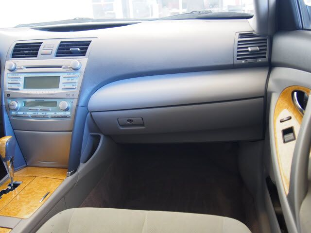 2007 Toyota Camry XLE Epping NH