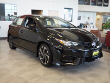 2016 Scion iM  Epping NH