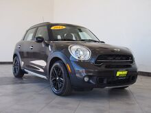 2015 MINI Countryman Cooper S ALL4 Epping NH