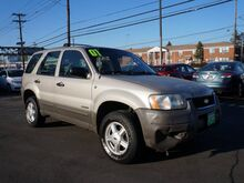 2001 Ford Escape XLT Lodi NJ