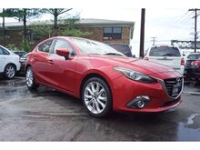 2014 Mazda MAZDA3 Grand Touring Lodi NJ