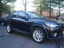 2013 Mazda CX-5 Grand Touring Lodi NJ