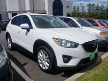 2014 Mazda CX-5 Grand Touring Lodi NJ