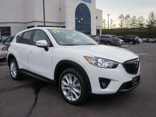 2015 Mazda CX-5 Grand Touring Lodi NJ