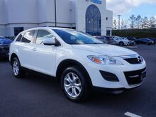 2012 Mazda CX-9 Touring Lodi NJ