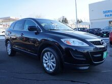2010 Mazda CX-9 Touring Lodi NJ