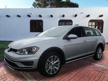 2017 Volkswagen Golf Sport Las Cruces NM