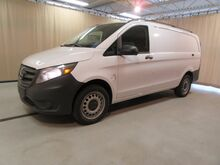 2016 Mercedes-Benz Metris Base Tiffin OH