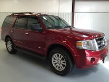 Ford Expedition XLT**SUPER NICE*ONLY 26K MILES**CLOTH *REAR AIR*KEYLESS**5.4 V8***WWW.MAYESKIA.COM*** 2014