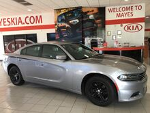 2016 Dodge Charger CALL#1-580-798-4900**SPECIAL EDITION*300 HP**WWW.MAYESKIA.COM Norman OK