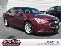 Chevrolet Malibu LT-- Questions? Cell/Text 24/7 @ 731-335-4854 2015