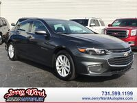Chevrolet Malibu LT-- Questions? Cell/Text 24/7 @ 731-335-4854 2016