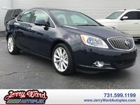 Buick Verano Convenience Group-- Questions? Cell/Text 24/7 @ 731-335-4854 2015
