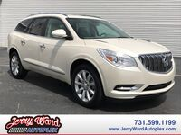 Buick Enclave AWD Premium-- Questions? Cell/Text 24/7 @ 731-335-4854 2015