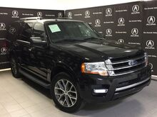 2016 Ford Expedition XLT San Juan TX