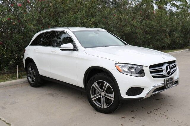 2016 mercedes benz glc glc300 san juan tx 11996768 for Mercedes benz in san juan tx