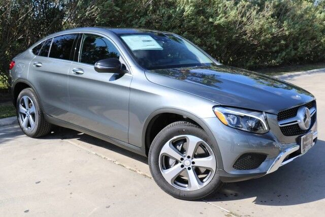 2017 mercedes benz glc glc 300 san juan tx 16382142 for Mercedes benz in san juan tx