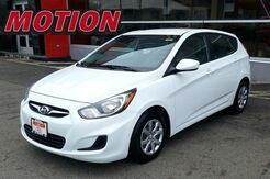 2014 Hyundai Accent GS Hackettstown NJ