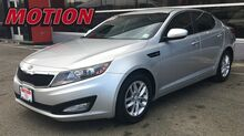 2013 Kia Optima LX Hackettstown NJ