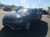 2015 Chrysler 200 Limited Yuma AZ