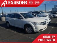 2010 Dodge Journey SE Yuma AZ