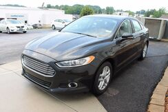 2014 Ford Fusion SE Glasgow KY