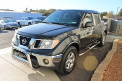 2011 Nissan Frontier SV Glasgow KY