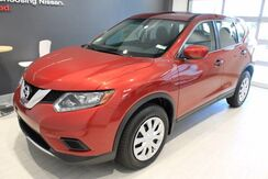 2016 Nissan Rogue S Glasgow KY
