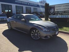 INFINITI G37S Coupe NAVIGATION REAR VIEW CAMERA, SPORT PACKAGE!!!! AWESOME DEAL!!! 2008