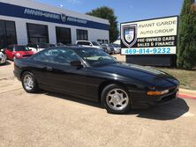 BMW 850i V12 ORIGINAL OWNER!!! COLLECTIBLE!!! LOW MILES!!! 1991