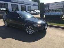 BMW 328i NAVIGATION PREMIUM PACKAGE, LEATHER, SUNROOF! ONE OWNER ! 2011