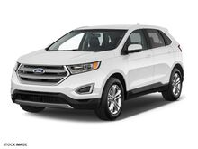 2017 Ford Edge SEL Boardman OH