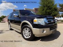 2010 Ford Expedition Eddie Bauer Carrollton TX