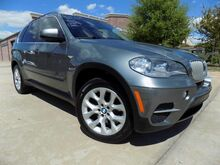 2013 BMW X5 **1-Owner, 0-Accidents** xDrive35i Sport Activity Carrollton TX