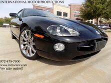 Jaguar XK8 Convertible 2006