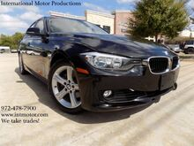 2012 BMW 328i *Beautiful*Stunning*Sporty* Carrollton TX