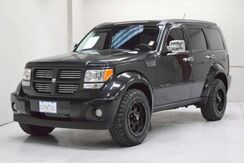 2011 Dodge Nitro Heat Englewood CO