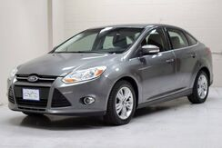 2012 Ford Focus SEL Englewood CO