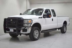 2015 Ford Super Duty F-250 SRW XL Englewood CO