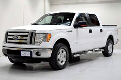 2012 Ford F-150 XLT Englewood CO