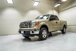 2011 Ford F-150 XLT Englewood CO