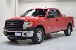 2012 Ford F-150 XL Englewood CO