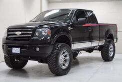 2006 Ford F-150 Harley-Davidson Englewood CO