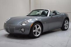 2006 Pontiac Solstice Club Sport Englewood CO
