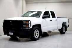 2014 Chevrolet Silverado 1500 Work Truck Englewood CO