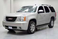 2009 GMC Yukon SLE w/3SA Englewood CO