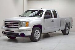 2012 GMC Sierra 1500 SL Englewood CO