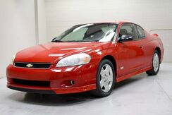 2006 Chevrolet Monte Carlo SS Englewood CO