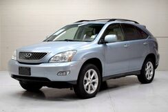 2009 Lexus RX 350  Englewood CO