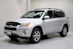 2011 Toyota RAV4 Ltd Englewood CO
